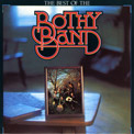 The Best of the Bothy Band 1980